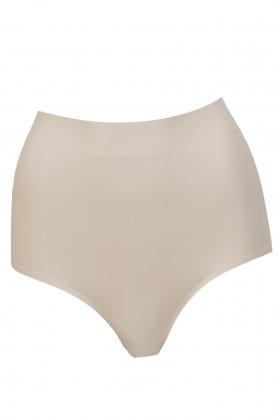 Vysoké kalhotky Gatta 0041581S