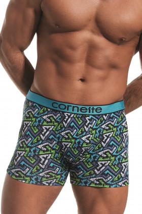 Boxerky Cornette High...