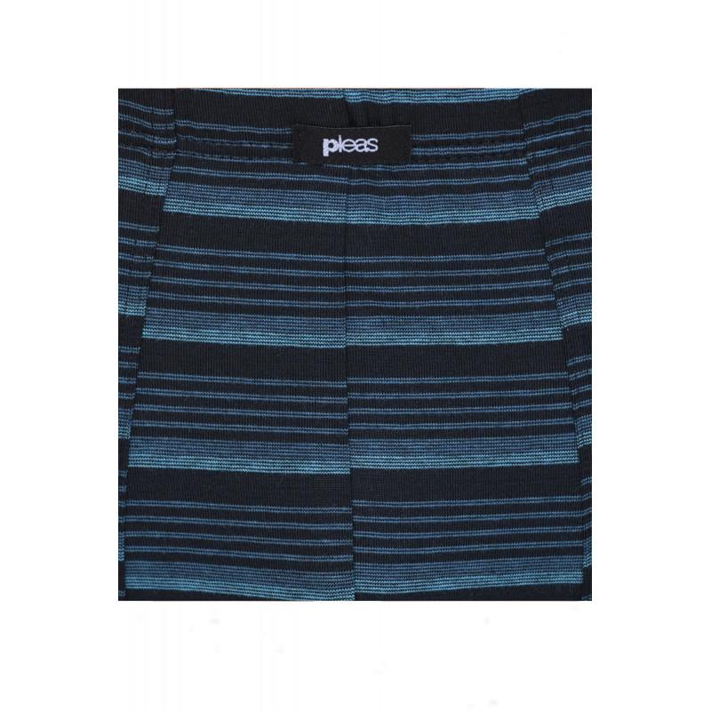 Podprsenka TRIOLA 21017 - barva:BLV83/smetana, velikost:80C