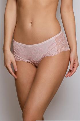 Kalhotky Triola 35105