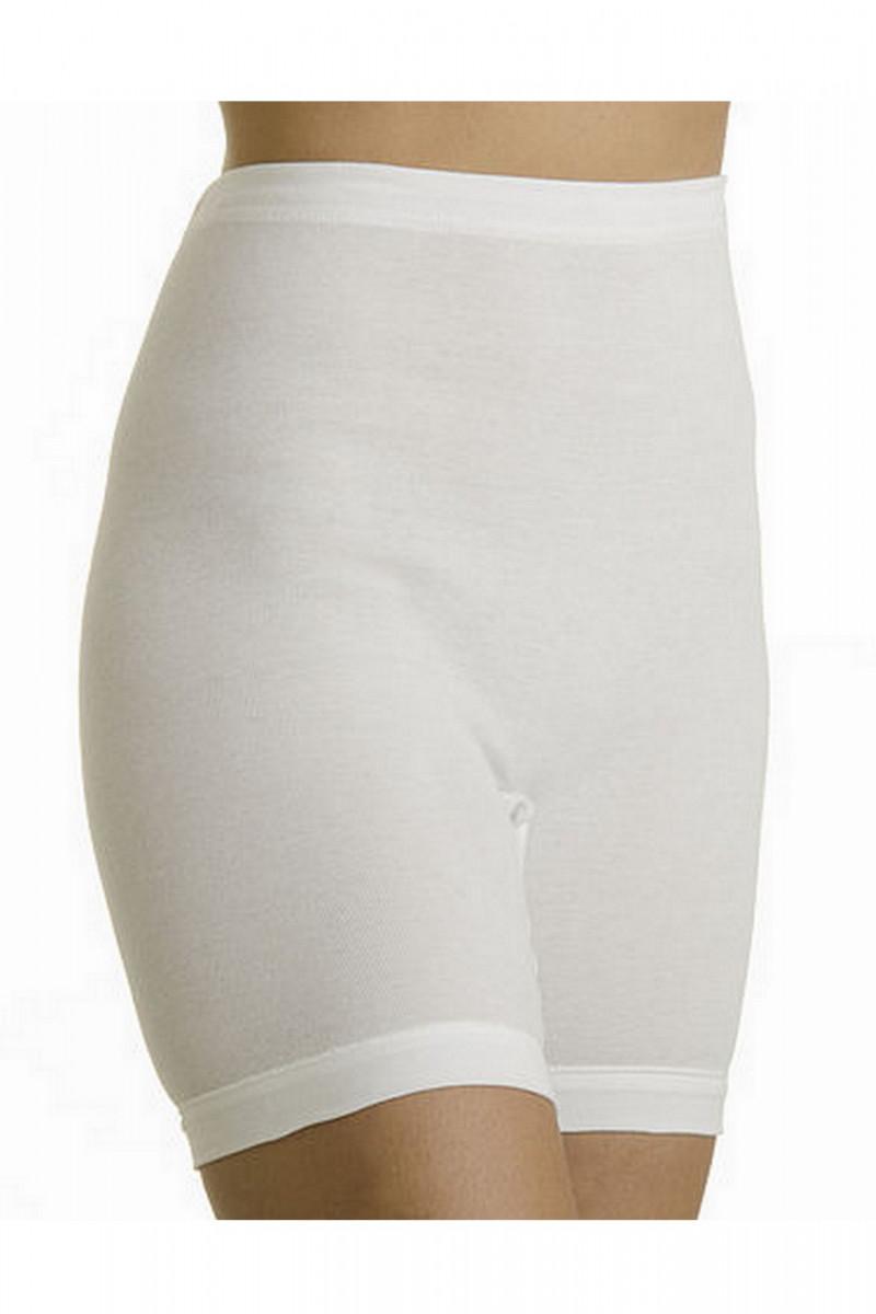 Kalhotky s delší nohavičkou Pleas 147280