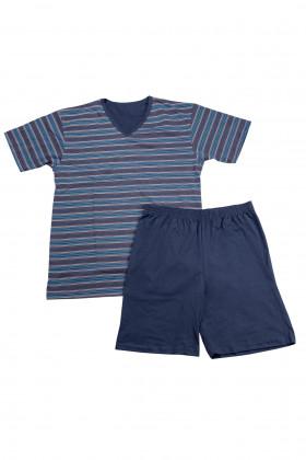 Pánské pyžamo Cornette 330