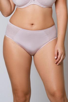 Kalhotky Triola 31810