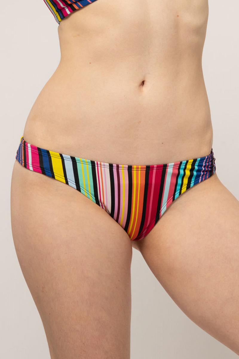 Plavkové kalhotky Dorina D02157M