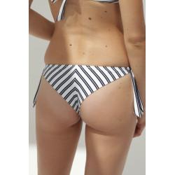 Plavkové kalhotky E7019K MRMISS | Triola.cz