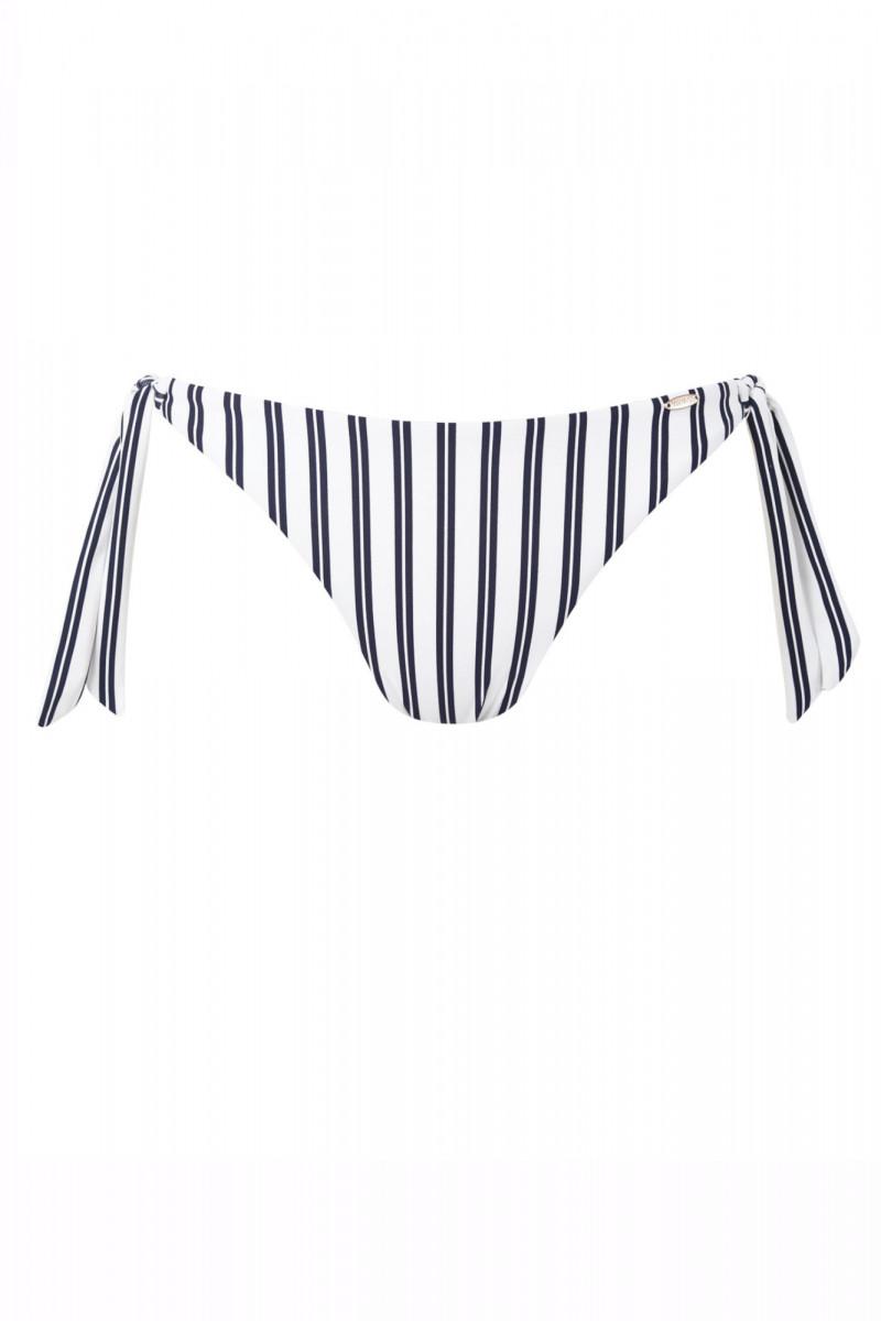 Plavkové kalhotky E7019K MRMISS