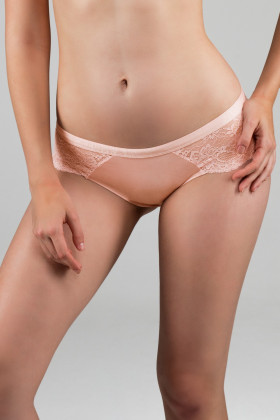 Kalhotky panty Dorina D00525