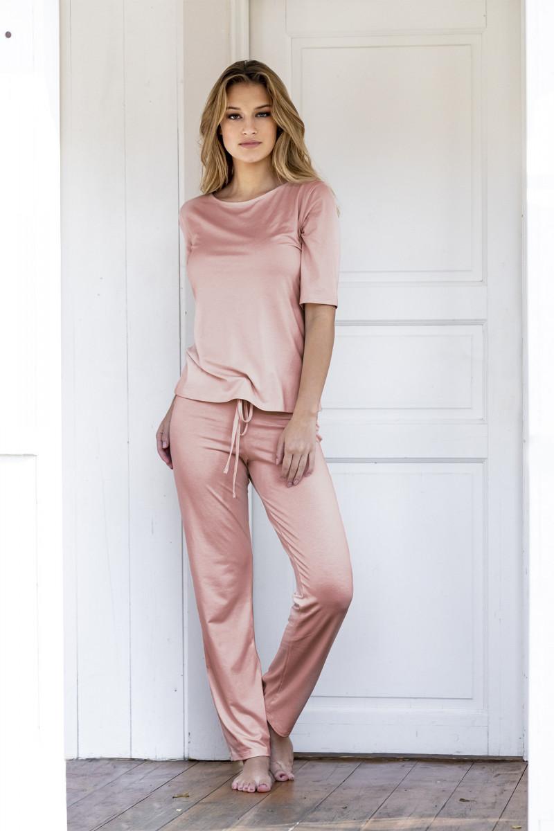 Pyžamo f62001