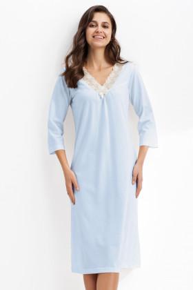 Dámská noční košile Luna 256