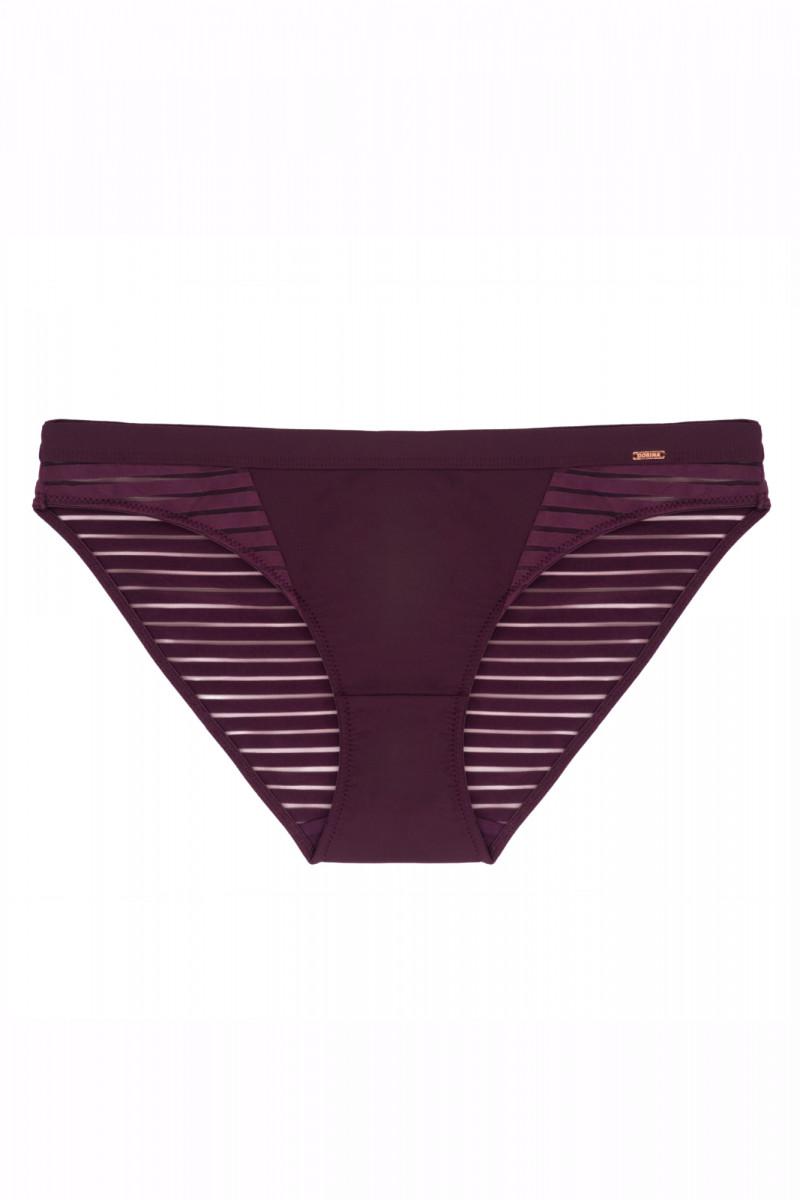 Kalhotky Dorina D000041MI003