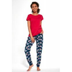 Dámské pyžamo Cornette 355
