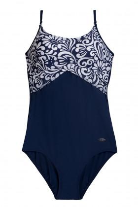 Jednodílné plavky Susa 4175