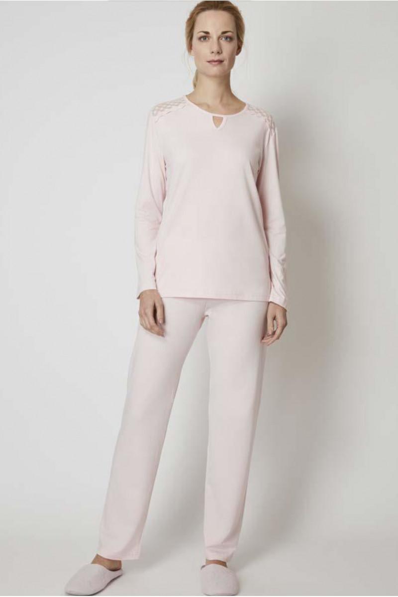 Pyžamo Lady Belty 19I-0160M-20