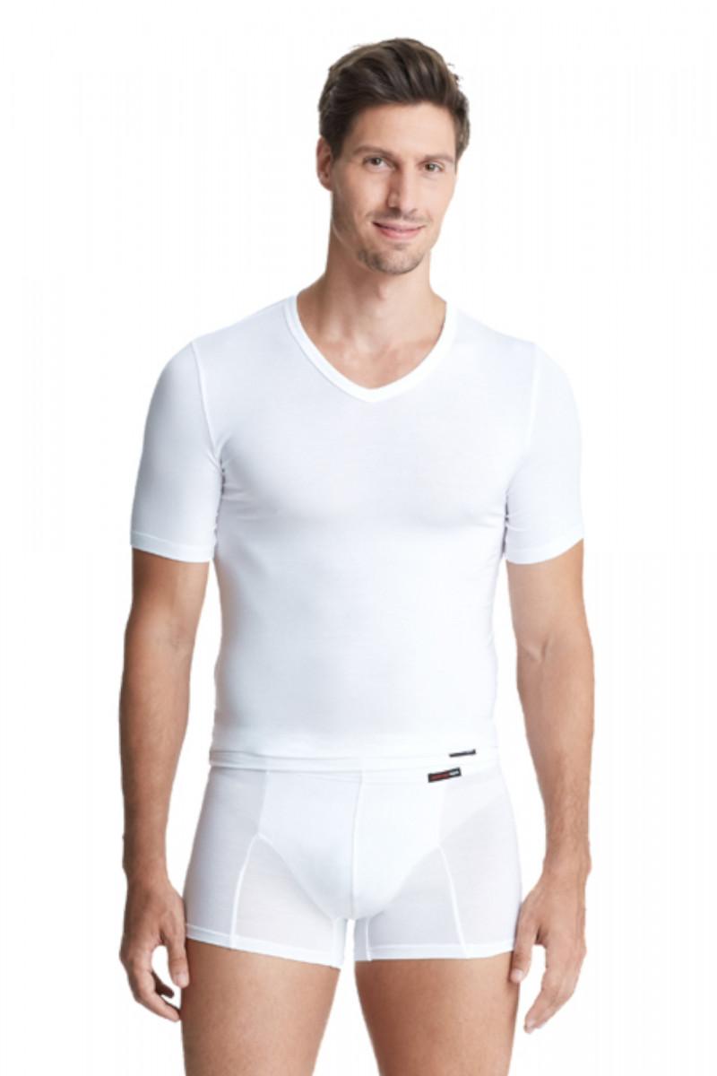 Pánské triko s krátkým rukávem Con-ta 6670