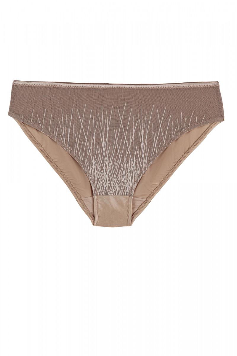 Kalhotky Triola 31812