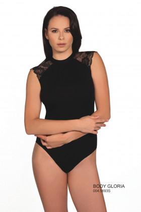 Body Gloria Gatta | Triola.cz