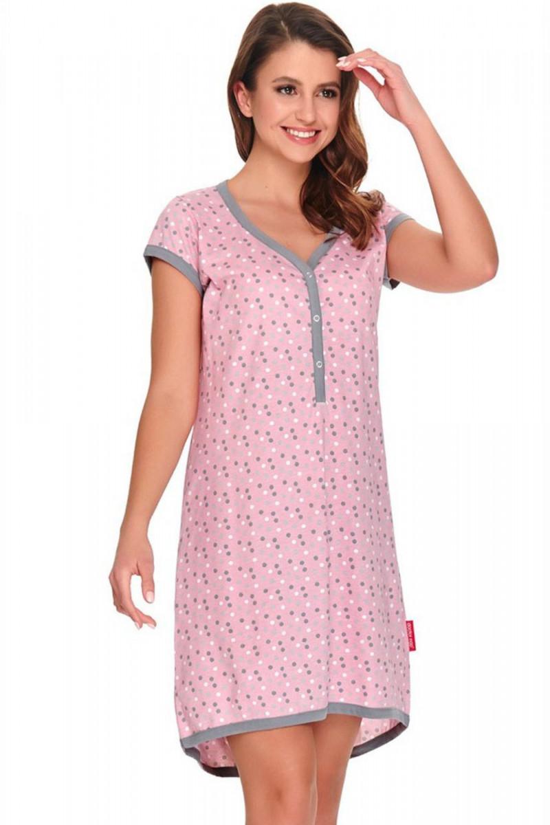 Noční košile Doctor Nap 9940