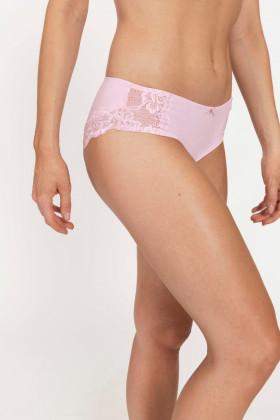 Spodní kalhotky s krajkou Dorina D000062LA011