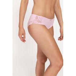 39da52d84d5 České podprsenky Triola do velikosti J - Triola underwear
