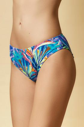Plavkové kalhotky Triola 91208