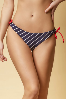 Plavkové kalhotky Triola 96228