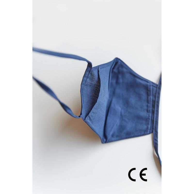 Dvoudílné plavky Feba F03