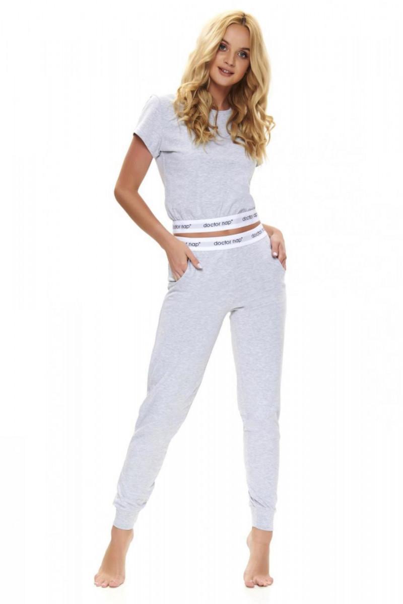 Dámské pyžamo Doctor Nap TM.9736