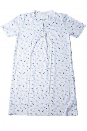 Dámská noční košile Lady...