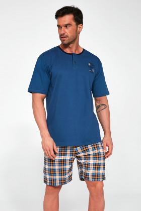 Pánské pyžamo Cornette 327/105