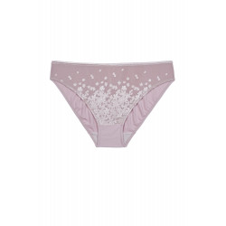 7c432bda272 České podprsenky Triola do velikosti J (9) - Triola underwear