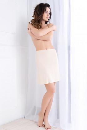 Spodničková sukně Julimex...