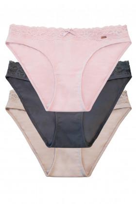 Sada kalhotek Dorina...