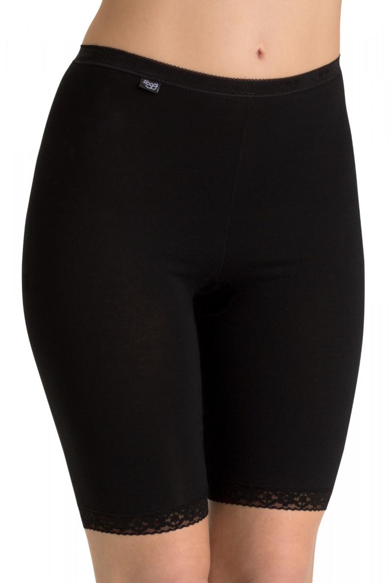 Kalhotky s nohavičkou Sloggi Long