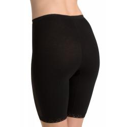 Dlouhé kalhotky s nohavičkou Sloggi