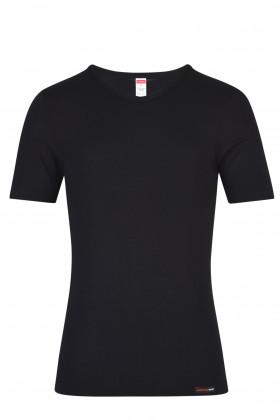 Pánské triko Con-ta 6670