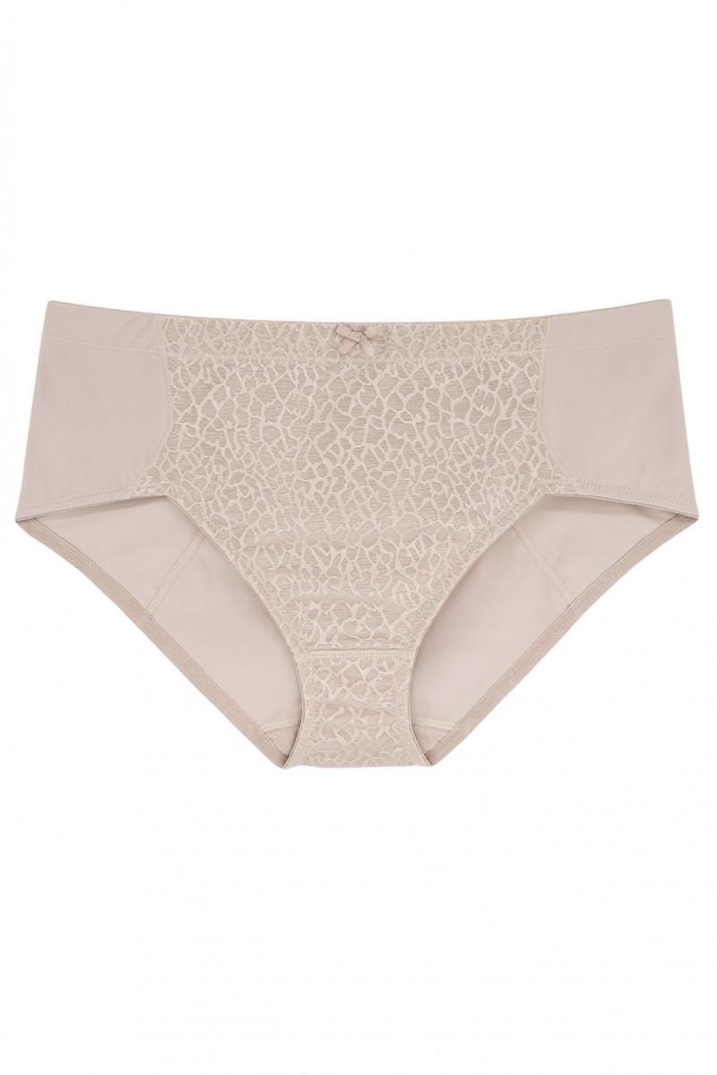 Formující a zeštíhlující kalhotky Dorina