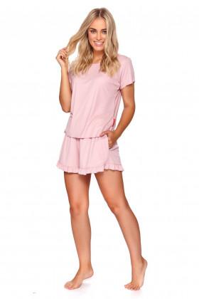 Dámské pyžamo Dr. Nap PW.4202