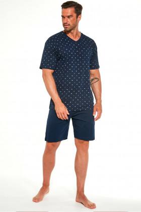 Pánské pyžamo Cornette 472