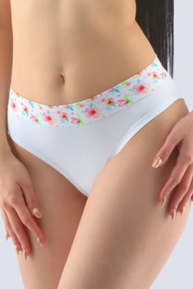 Dámské kalhotky Gina 10246P