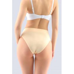 Plavky Triola pro velká prsa levně - Triola underwear bc54028013