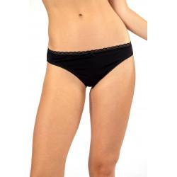2eedd150845 Akce a výprodeje (5) - Triola underwear