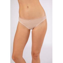 c6749af015e Plavky Triola pro velká prsa levně (2) - Triola underwear