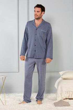Pánské pyžamo Lady Belty...