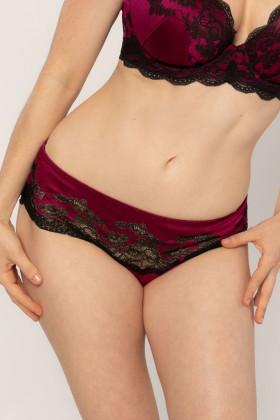Kalhotky Dorina D02283L