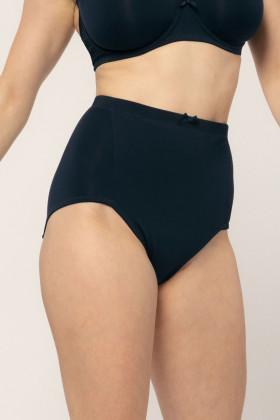 Kalhotky Dorina D02275M
