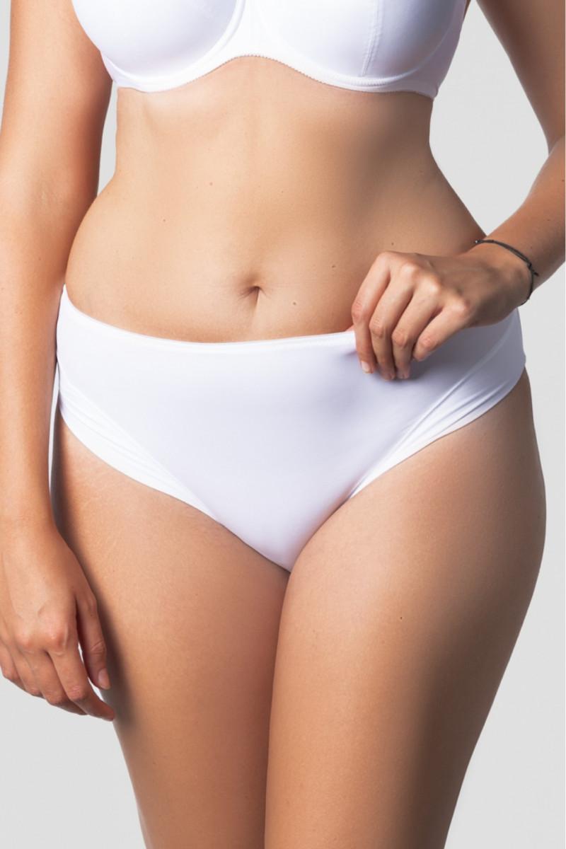 Kalhotky TRIOLA 31615