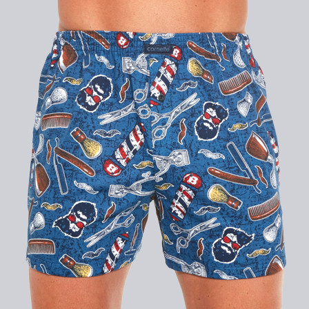 Pánské prádlo výprodej