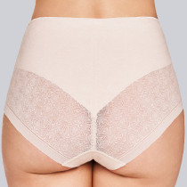 Formující kalhotky