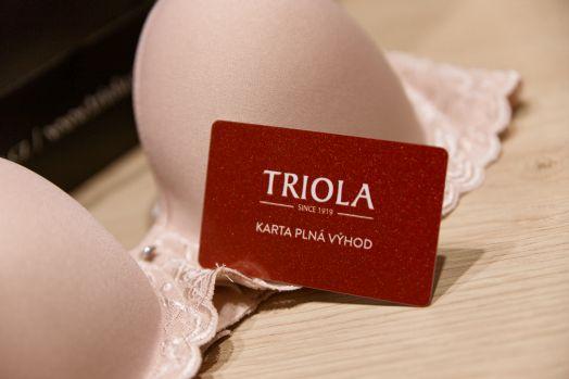 TRIOLA%20STYLING%20CCM%20103.jpg